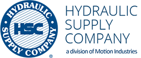 Hydraulic Supply Company